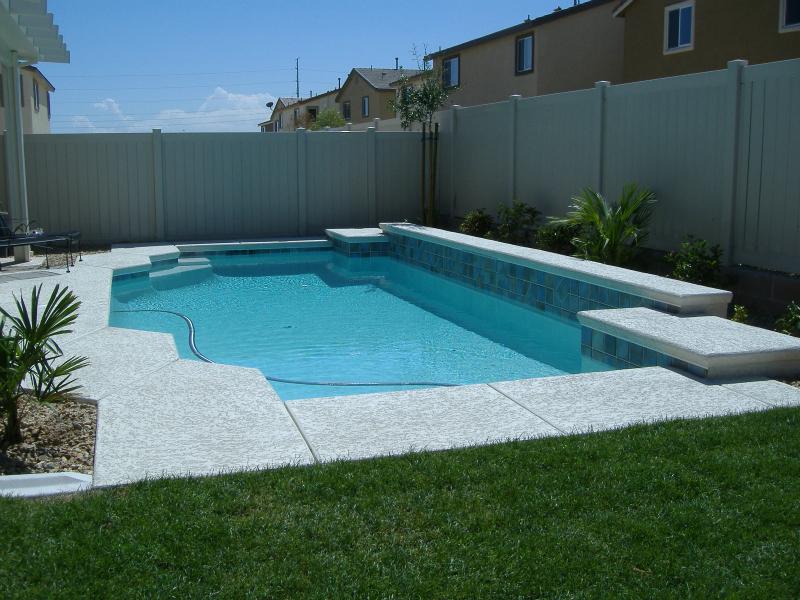 pools-for-pics-001
