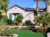 Landscapers in Henderson keep homes looking great