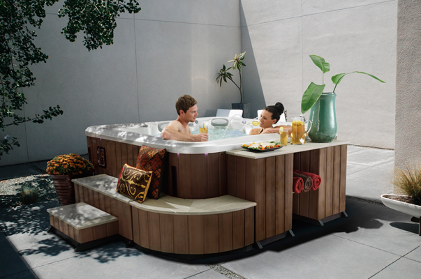 spa tub learn above about the marquis more company hot tubs from