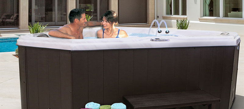 CalSpa Spas and Hot Tubs