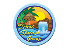 Desert Springs Landscaping LLC