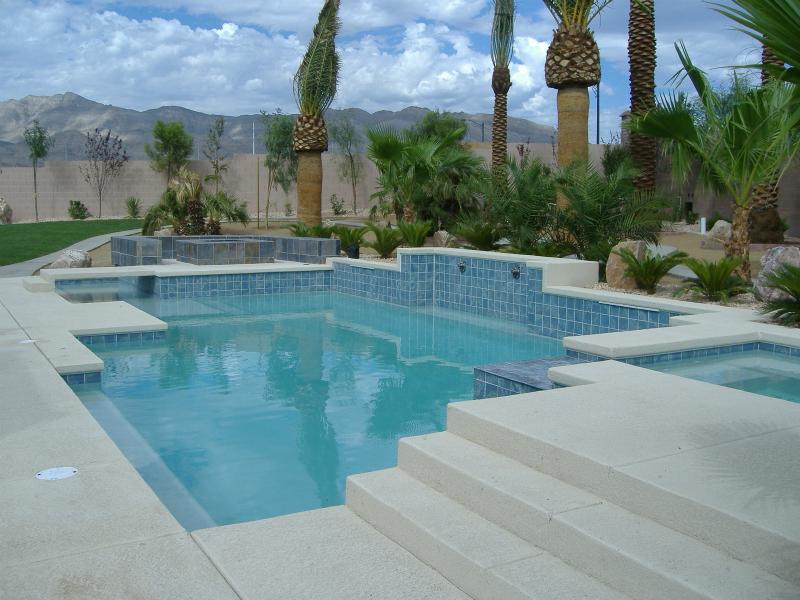 pools-for-pics-010