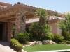 Las Vegas landscaping company