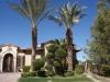 Las Vegas landscape design