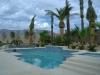 pools-for-pics-002