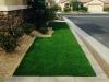 Artificial grass las vegas